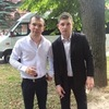 Михаил, 20, г.Белгород