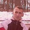 Никита, 51, г.Калининград