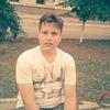 Саша, 16, г.Южноуральск