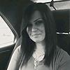 Aylin, 37, г.Сумгаит