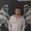 Гена, 39, г.Житомир