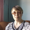 Tanya, 39, г.Улан-Удэ