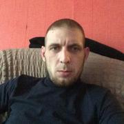 Анатолий, 29, г.Сергиев Посад