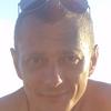 Oleg, 46, г.Киев