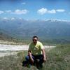 Erbol, 43, г.Арысь