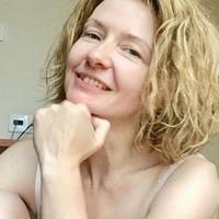 Инга, 48 лет, Водолей, Москва