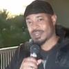 King Mack Boo, 40, г.Лос-Анджелес