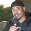 King Mack Boo, 40, Los Angeles