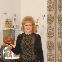 инна, 54 года, Телец, Мирноград