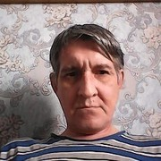 митя 50 Барнаул