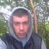 Kolya, 21, г.Кропивницкий