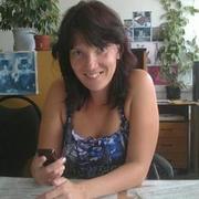Маргарита 44 года (Дева) Подольск