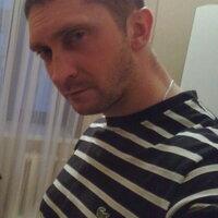 Алексей, 42 года, Дева, Витебск