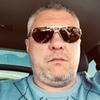 Евгений, 42, г.Краснодар