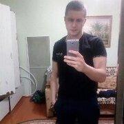 Дмитрий, 25, г.Рошаль