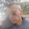 Виталий Терещенко, 25, Нова Каховка
