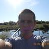 Николай, 35, г.Большое Сорокино
