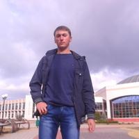 Алексей, 26 лет, Рыбы, Брест
