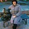 Светлана, 51, г.Мурманск