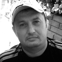 Анзор, 72 года, Стрелец, Черкесск