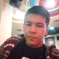 Бахтишка, 23 года, Рак, Ташкент