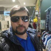 Nadir 38 лет (Овен) Печора