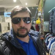 Nadir, 38, г.Печора