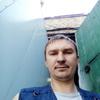 светозар, 37, г.Лыткарино