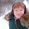 nastya, 17, Novokuznetsk