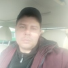 Александр, 37, г.Лозовая