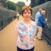 Valentina, 59, г.Нортгемптон
