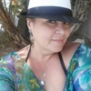 Алена, 54, г.Хайфа