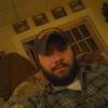 brandon, 25, г.Арканзас Сити