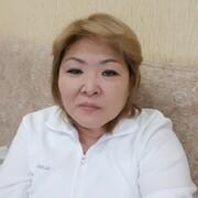 Лена, 55, г.Фергана