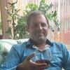 Олег, 30, г.Курск
