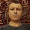 Andrey, 46, Krasnoturinsk