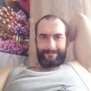 Павел 38 Курск