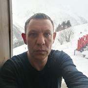 Сергей 42 Губкин