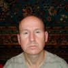 Александр, 48, г.Хабаровск