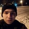 Константин, 24, г.Краматорск