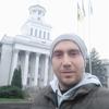 Hasan молния, 31, Нова Каховка