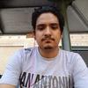 Alfredo Vasquez, 24, Seattle