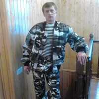 Иван, 41 год, Скорпион, Москва