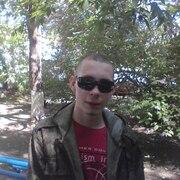 влад, 28, г.Среднеуральск