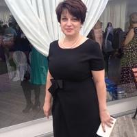 irina, 55 лет, Водолей, Санкт-Петербург
