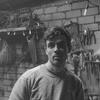 Егор, 21, г.Архангельск