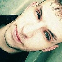 Mick, 30 лет, Рак, Североморск