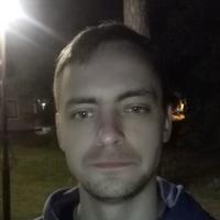 Илья, 28 лет, Телец, Нижний Новгород