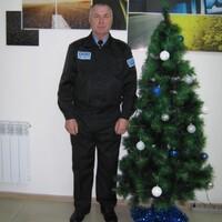 АЛЕКСАНДР, 68 лет, Водолей, Томск