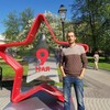 алексей, 41, г.Саранск